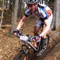 Zklamání to bylo ohromné, říká Pavel Štryncl k nedokončenému závodu na MS v Adventure Race