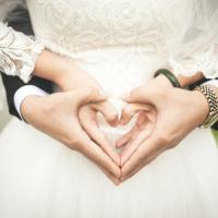 Svatební seriál: Líčení a účes pro nevěstu