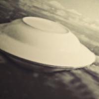 Světový den UFO aneb kolik toho o UFO víš?