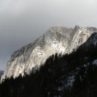 Otevíráme další rakouský exit Trisselwand