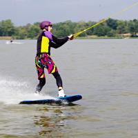 Reportáž: Freeride.cz Just Ride! 2014