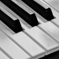 Mezinárodní den hudby: Pojďme slavit v rytmu Adropu