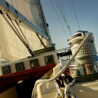 Staň se kapitánem a vyhraj týden na jachtě pro 6 osob