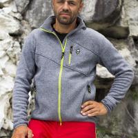 Přednáška: Hrdina a blázen Radek Jaroš