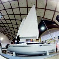 Expo Boat 2014