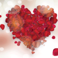 Valentýn: Svátek zamilovaných či nezadaných?