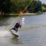 Reportáž z akce Freeride.cz Just Ride! 2014 #Událost