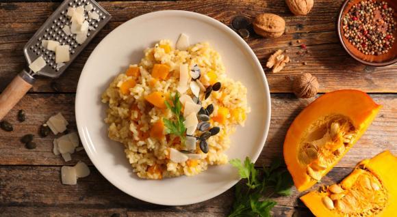 Online kurz prípravy talianskej kuchyne