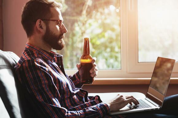 Domáca degustácia piva + 6 pivných špeciálov