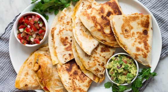 Online kurz varenia – od Mexika po Indiu