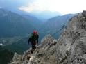 Další adrenalinové zážitky