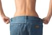 Neinvazivní liposukce