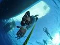 Freediving 001