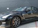 Nissan GT-R s 600 koňmi pod kapotou