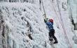 Kurz ledového lezení 003