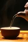 Kurz o čaji