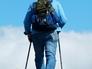 Nordic walking 002
