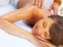 Thajská masáž u Vás doma