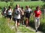Nordic walking 001