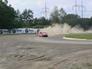 Rallye Cross - Škoda Fabia RS