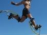 Další sportovní zážitky