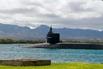Ponorka U-BOAT