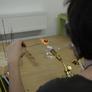 Sklářský kurz - výroba šperků