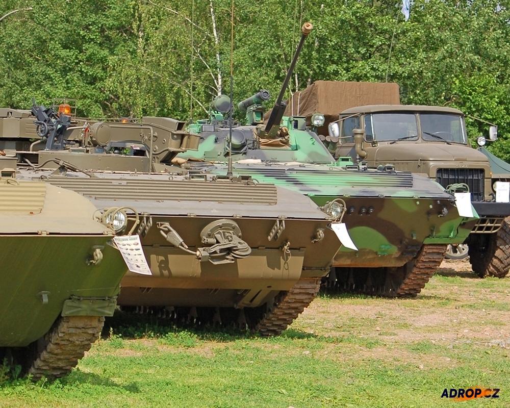 Armyland